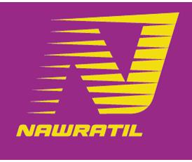 Garagenpark Nawratil